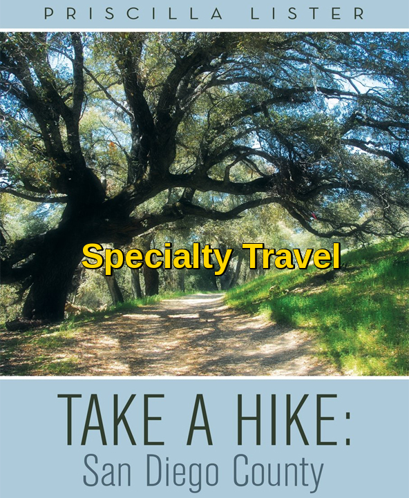 Specialty Travel: Buy Best Travel Books Store. Buy US Travel Guides, South